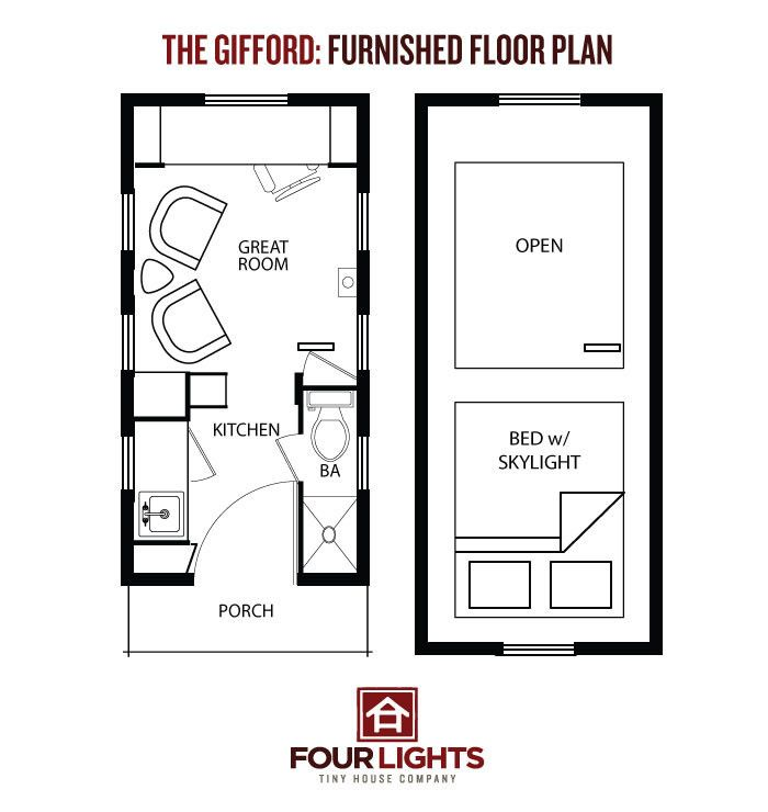 10 Best The Gifford Images On Pinterest Small Homes