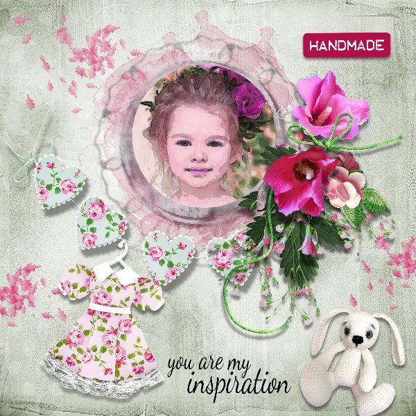 New collection HANDMADE -20% on the kit -40% on the collection limited time http://digital-crea.fr/shop/index.php?main_page=product_info&cPath=155_489&products_id=28453 very soon here too: http://www.mymemories.com/store/designers/Pat's_Scrap http://www.digiscrapbooking.ch/shop/index.php?main_page=index&manufacturers_id=152&zenid=f217f2fafe72ae8ebf9d9c5e0d0a2cd0 Photo: Anastasia Serdyukova Photography  (photo edited)
