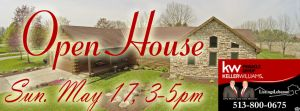 Open House Lebanon Ohio Sunday 3-5 5+ acres, in-law suite, Large Barn for Airplanes or Horses 2143 N St Rt 741 - http://www.listingslebanon.com/open-house-lebanon-ohio-real-estate-for-sale-in-warren-county-ohio/open-house-lebanon-ohio-sunday-3-5-5-acres-in-law-suite-large-barn-for-airplanes-or-horses-2143-n-st-rt-741/