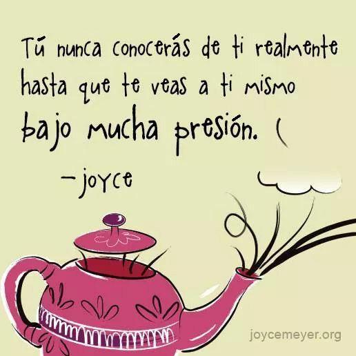 #palabras #amor #vida #frases