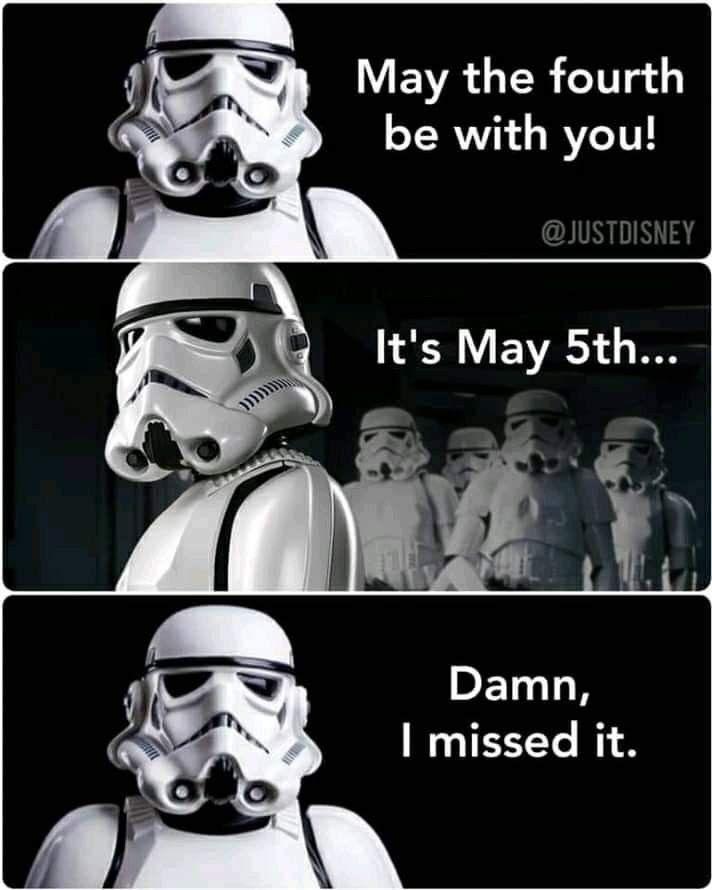 Pin By Star Wars Pinning On 01 Original Trilogy Memes Star Wars Jokes Star Wars Humor Star Wars Memes