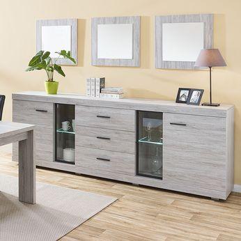 69 best buffet bahut enfilade images on pinterest bahut enfilade et maisons. Black Bedroom Furniture Sets. Home Design Ideas