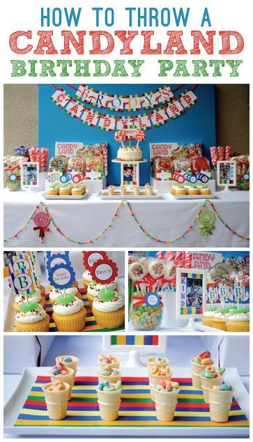 Best BounceU Troy Images On Pinterest Troy Bounce Houses - Children's birthday parties horsham