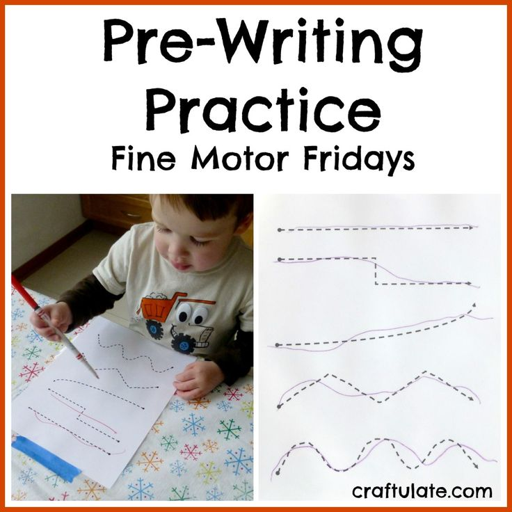Prewriting activities for descriptive writing