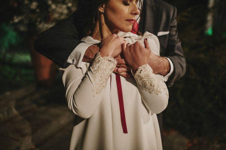 bodas reales, galicia, bouret, asturias, bodas del norte, rito celta, bodas celta
