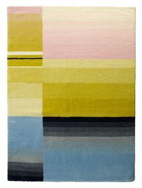 S Color 03 Ullmatta | HAY | Länna Möbler | Handla online
