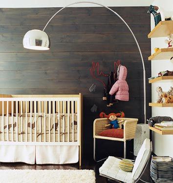 293 Best Images About Nurseries On Pinterest