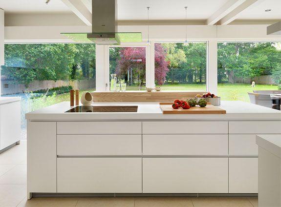 Design Outdoor Kitchen Online Images Design Inspiration