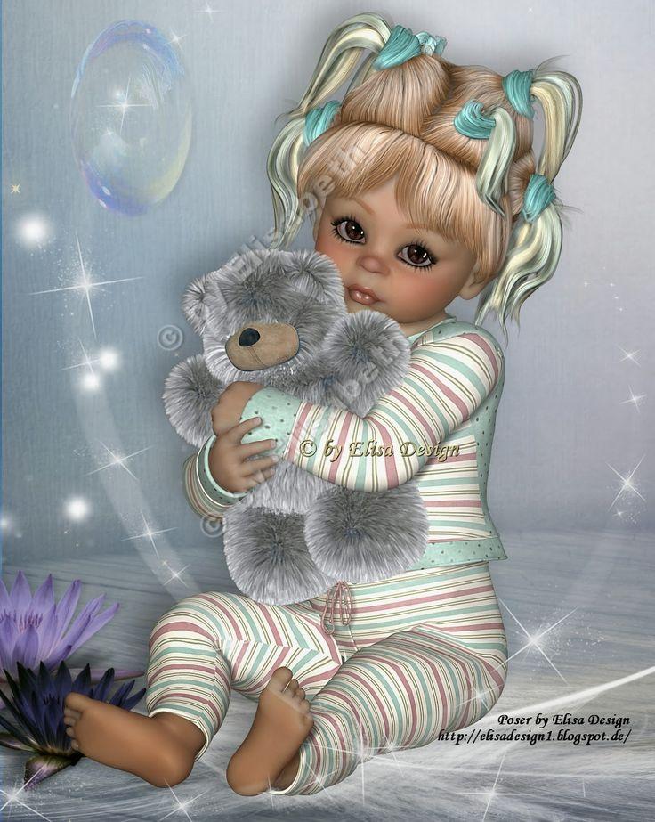 Открытка коробочка, открытка спокойной ночи девочке подростку