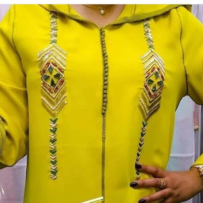 لكل محبي الزي المغربي التقليدي نوفر لكم موديلات وتصاميم راقيه بجميع المقاسات مع امكانيه تغيير الل African Fashion Dresses Fashion Long Sleeve Tshirt Men