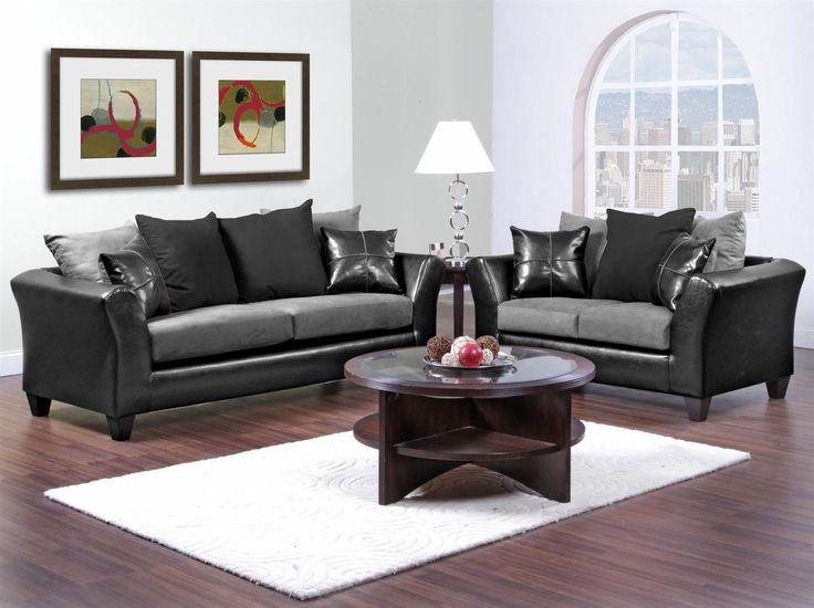 Mejores 24 imágenes de Living Room Decor en Pinterest   Comedor ...