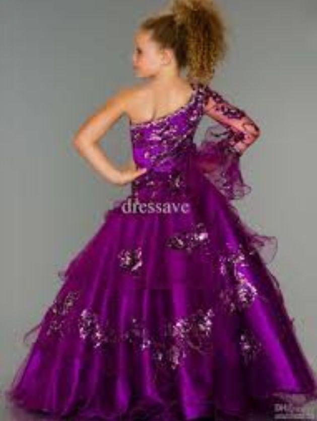 120 mejores imágenes de Dresses en Pinterest   Vestidos bonitos ...