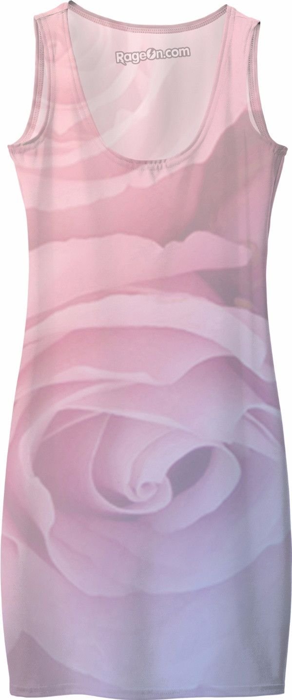 Check out my new product https://www.rageon.com/products/pink-blue-roses-simple-dress?aff=BWeX on RageOn!