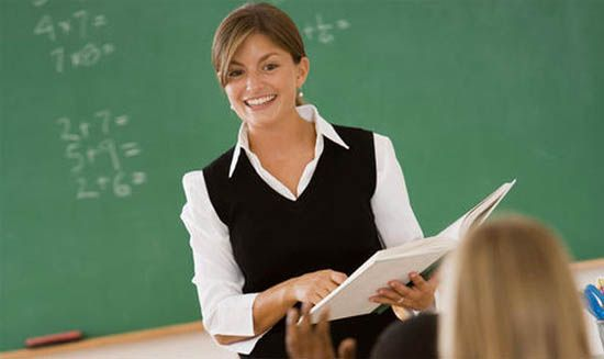 Oi gente, mas Oi Mesmo! Tudo bem? Já pensou em dar aulas, em ser professor? Saiba que existe um caminho rápido e confiável para que isso se torne realidade em um ano ou até menos. Um curso de licen…