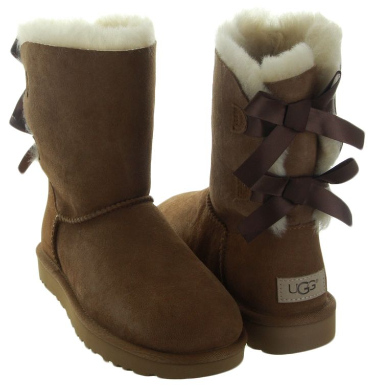 uggs bailey bow womens on sale kansas rh rfidbusinesscards com