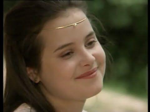 Snow White (Full Movie)