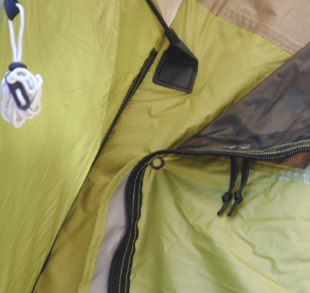 #Camping tent If you have ever been to camping, you may have wondered how to easily close the tent, or how to #fix the partition on the tent. Now with ClickClix you will be able to close the tent and to fix what you want where you want.24 ClickClix #buttons sets BLACK, WHITE, BLUE, GREY or BROWN. $10.06