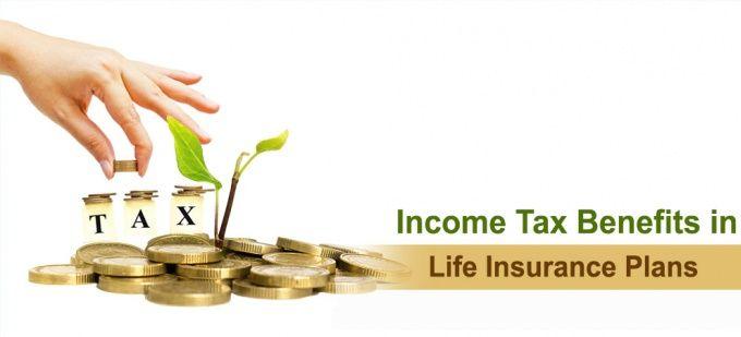 Insurance License Insurance License Quebec