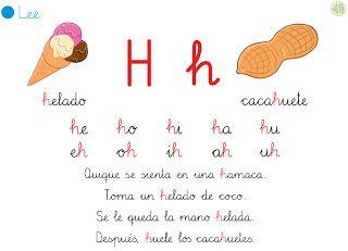 Lecturas Int... Google Classroom