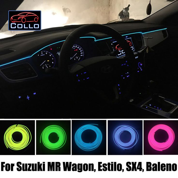 Neo Baleno: Get 20+ Car Console Ideas On Pinterest Without Signing Up