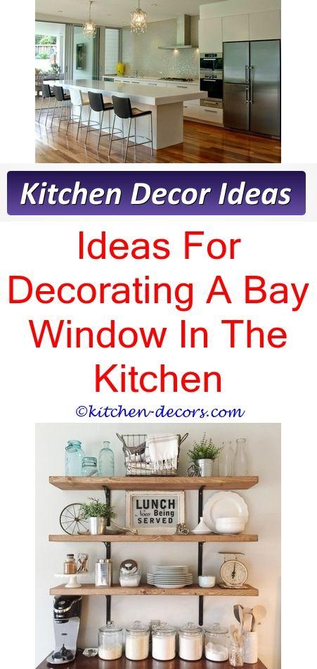 Horn O Plenty Kitchen Decoration