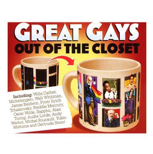 asian gay pics