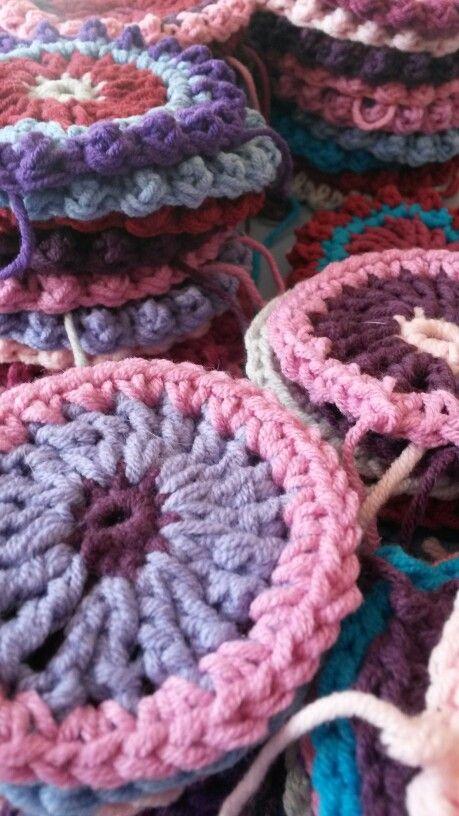 Milla magic blanket