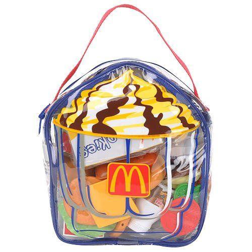 37-piece Mcdonald's Playfood Backpack - Sundae McDonald's,http://www.amazon.com/dp/B00D2LRSOU/ref=cm_sw_r_pi_dp_evOKsb0TJ9RCQ5H3