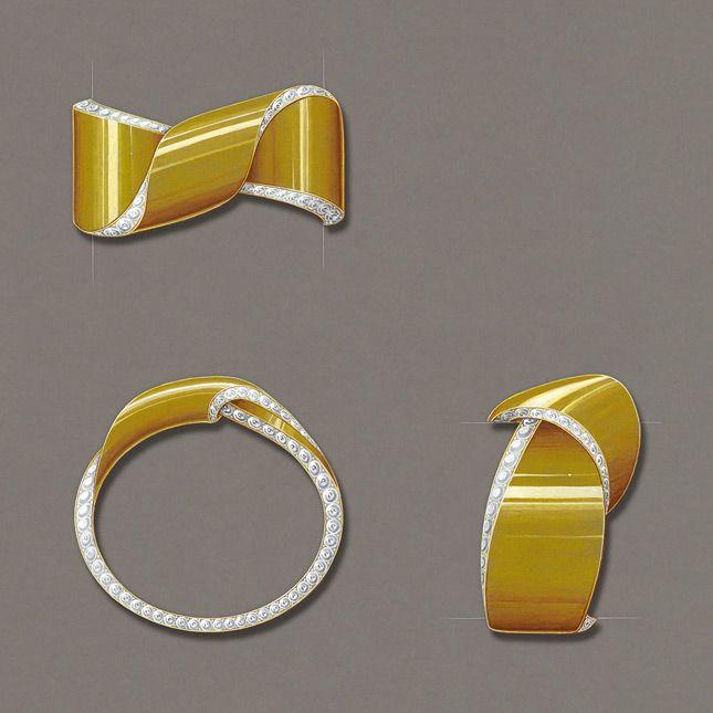 Resultado de imagen para jewelry designin