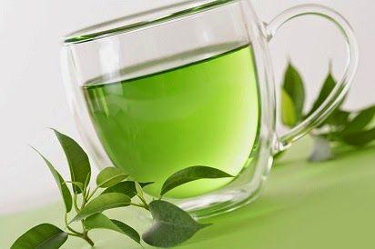 manfaat teh hijau cap kepala jenggot,teh hijau kepala jenggot,untuk menurunkan berat badan,untuk rambut,untuk diet,untuk kecantikan,dicampur jeruk nipis,bagi kesehatan,
