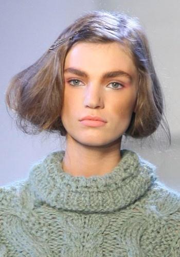 33 best bangs images on pinterest make up looks fringes for 20 volume salon gilbert