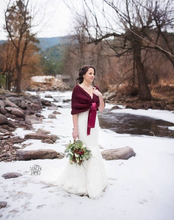 Best 25+ Bridesmaid shawl ideas on Pinterest