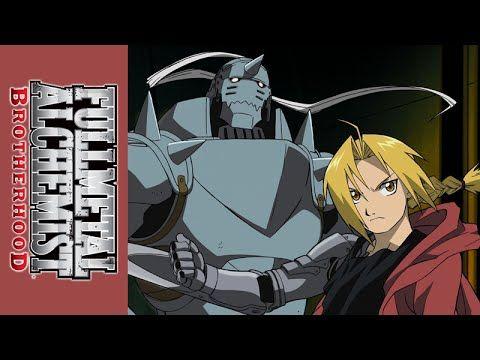Fullmetal Alchemist: Brotherhood - Again (English Cover Song) [1st Op] - NateWantsToBattle - YouTube