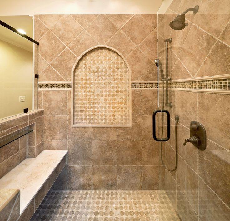 95 best Luxury Bathroom Remodel images on Pinterest | Bathroom ...