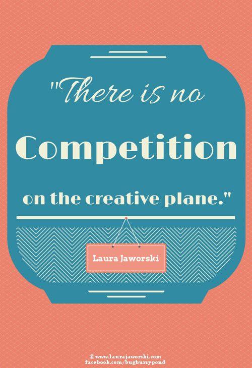 Citaten Creativiteit : Beste afbeeldingen van creativity inspirerende