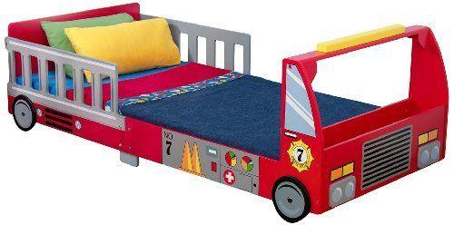 KidKraft - Cama en forma de camión de bomberos (76031), http://www.amazon.es/dp/B004084UKO/ref=cm_sw_r_pi_awdl_GSsxxbRRKQ42Y