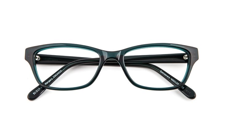 Specsavers glasses - MARGERY