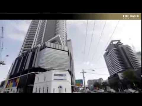Live in Melbourne and stay in Apartment 2511 unit of the Salvo Property Group to enjoy every places around. Read here for more details: http://salvoproperties.blog.com/2014/04/15/apartment-2511-salvo-property-group-southbank-victoria/