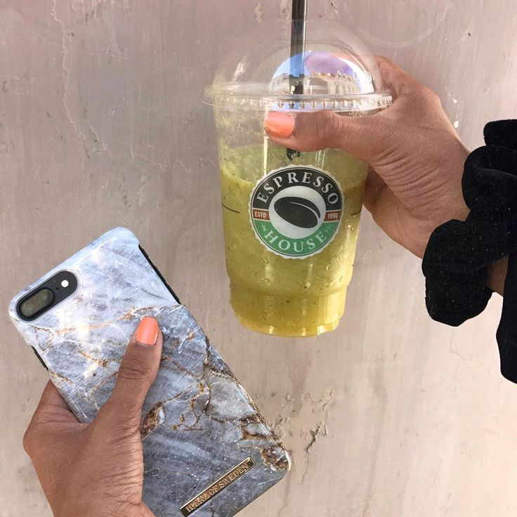 Royal Grey Marble by @rodjapazooki - Fashion case phone cases iPhone inspiration iDeal of Sweden #greymarble #marble #accessories #phonecase #iphone #fashion #details #fresh