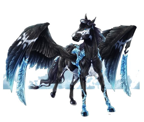 wings of ice cold but strong leds the weak and strong to make them one