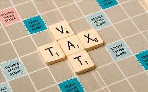 Esterovestizione: falsa residenza fiscale