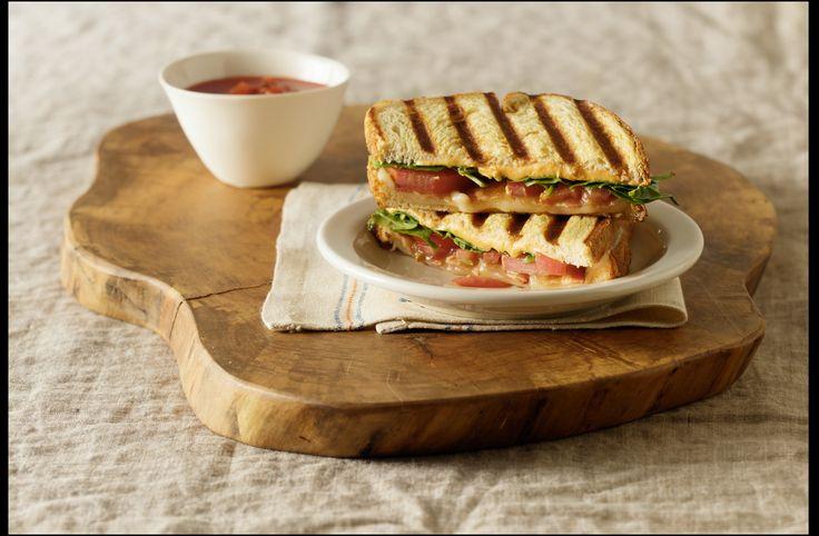 Italian+Breakfast+Panini+-+Read+More+at+Relish.com
