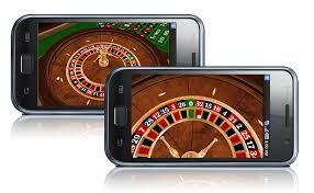 With outstanding graphic design and sound effect features you can be sure to experience a full on casino experience on your iPhone. Online casino iphone is user friendly device for playing casino gaming. #casinoiphone  https://onlinecasinosrilanka.com/iphone/