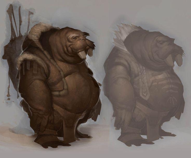 http://www.creativeuncut.com/art_world-of-warcraft-wrath-of-the-lich-king_c.html