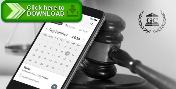 [ThemeForest]Free nulled download Find a Lawyer Android Mobile App for Legal Advice - GOCOURT from http://zippyfile.download/f.php?id=43617 Tags: ecommerce, android lawyer apps, ask a lawyer app, attorney directory app, find a attorney app, find a lawyer app, find a lawyer mobile app, find a lawyer near me, find your lawyer app, hire a lawyer online app, lawyer android app, lawyer directory app, legal advice app, legal apps for android, mobile app for lawyers, online lawyer ap