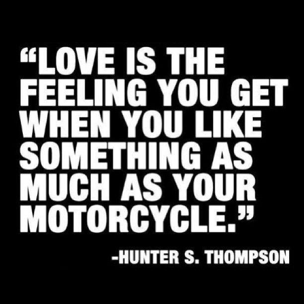 507 Best Images About Biker Quotes On Pinterest Sun