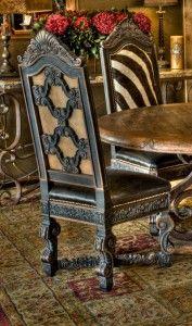 134 best furniture: safari style images on pinterest | animal