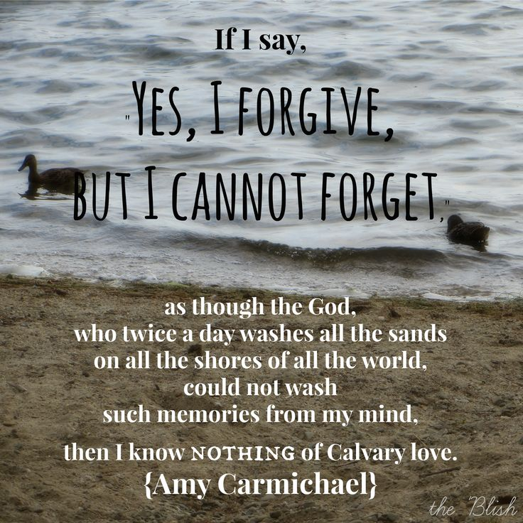 "From ""If"", by Amy Carmichael"