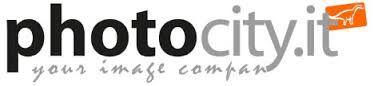 Promozione 500 FOTO GRATIS con Photocity