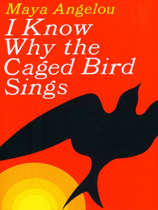 i know why the caged bird sings study guide I know why the caged bird sings: novel-ties study guide by maya angelou (2001-01-01): maya angelou: books - amazonca.